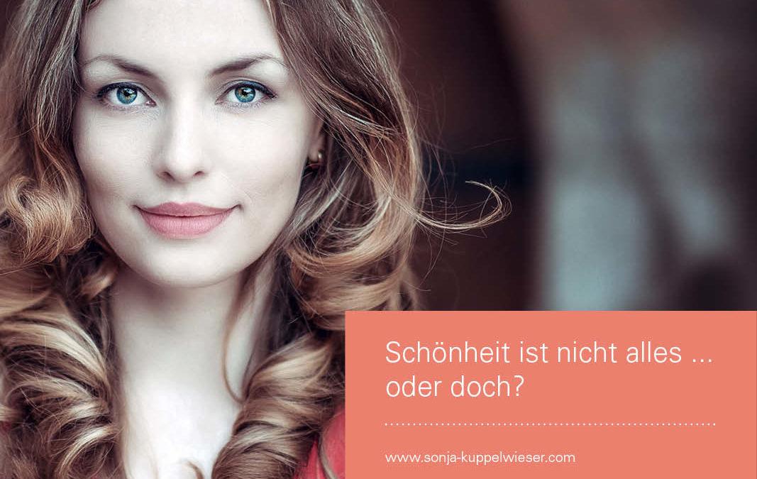 Imageberatung_Web2