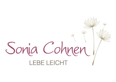 Sonia Cohnen – Lebe leicht