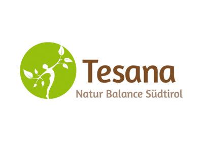 Tesana