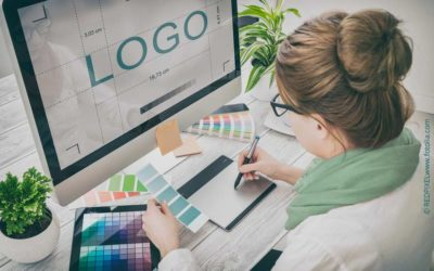 10 Kriterien für ein gutes Logo!