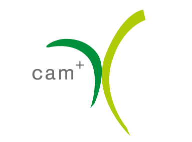 Cam Physiotherapy – Osteopathy – Medical Fitness