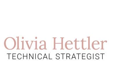 Logo Olivia Hettler