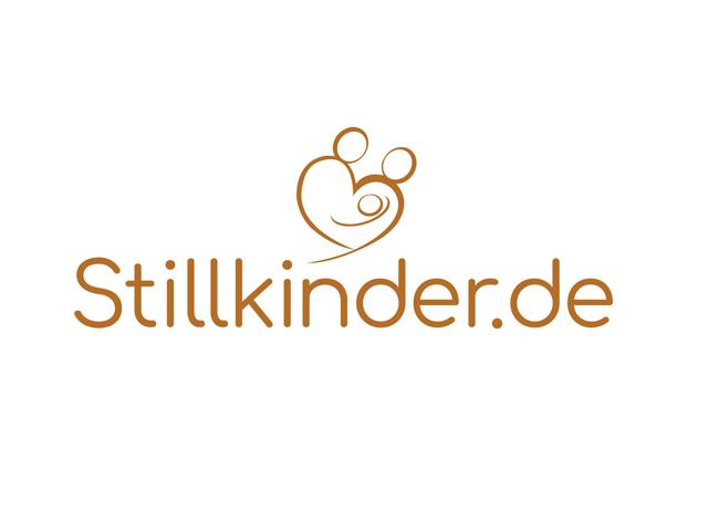 Logo Stillkinder