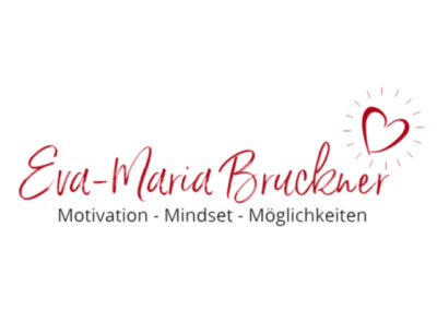 Eva-Maria Bruckner