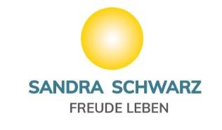 Logo Sandra Schwarz