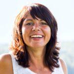 Susanne Steidl - Bewusst Leben
