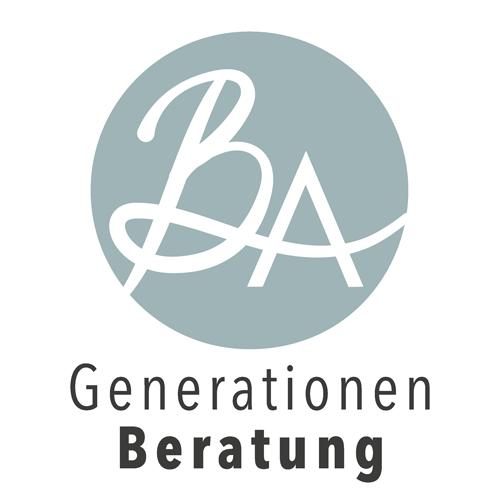 Logo Baerbel Amels
