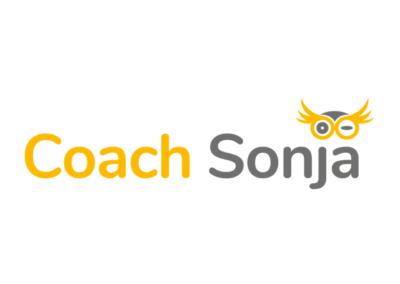 Coach Sonja