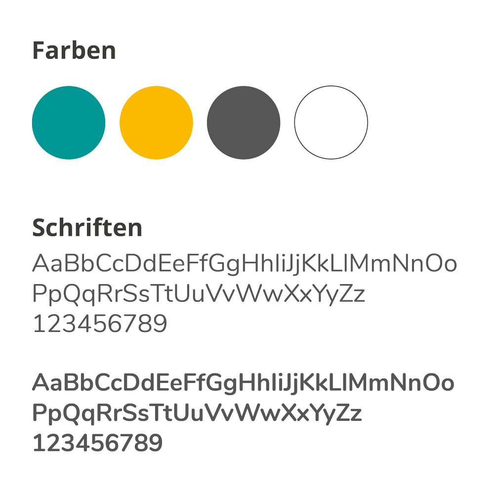 Farben_CoachSonja