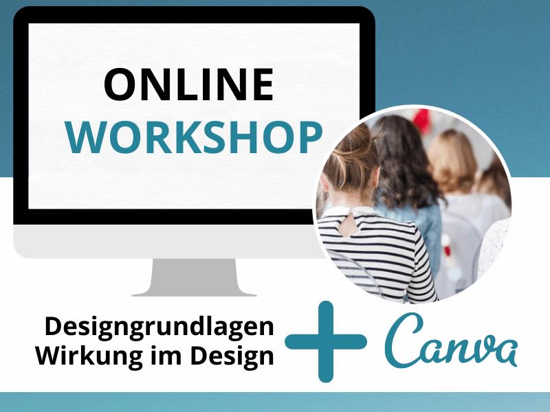 Online_Workshop